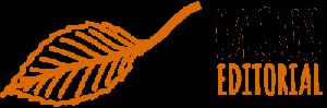Fagus editorial logo